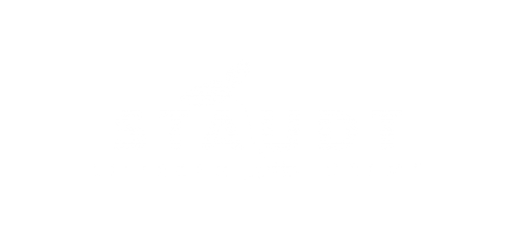 Staudt logo